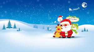 6 bài hát Noel thiếu nhi đáng yêu, vui tươi dành cho các bé