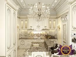 classic kitchen design. Delighful Classic In Classic Kitchen Design H