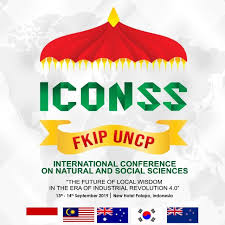 Produksi audio visual 324 c3. Development Of Audio Visual Based Drama Learning Media For Indonesian And Literature Education Study Program Students International Conference On Natural And Social Sciences Iconss Proceeding Series