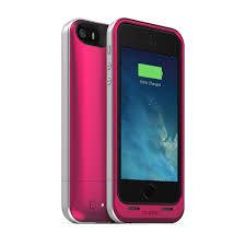 apple phone case. juice pack air apple phone case h
