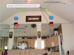in ceiling surround sound systems in ceiling surround sound speakers reviews surround sound systems ceiling mounted