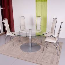 beirut dining table