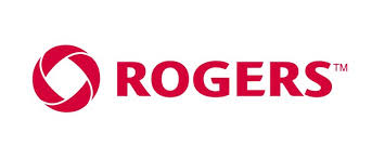 At rogers we offer various internet, tv, home monitoring, and home phone options. Rogers Cable Reviews 2021