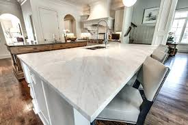 best quartz also cultured marble granite for kitchen plan faux s countertops brands in india