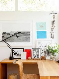 office decor images. 9 Smart Ways To Refresh Your Home Office Décor Decor Images