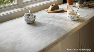 how to paint laminate countertops 4