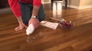 housesmarts fix it in 15 00 eliminating hardwood floor squeaks episode 130