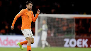 Calciomercato, Genoa: Kevin Strootman a un passo, arriverà dal Marsiglia in  prestito - Eurosport