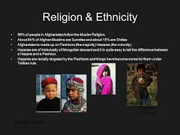 a lesson on the history and culture of ppt  7 religion