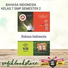 Kunci jawaban lks pr bahasa indonesia download. Jual Produk Lks Pr Intan Pariwara Termurah Dan Terlengkap Desember 2020 Halaman 6 Bukalapak