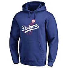 Sale Dodger Shopping Hoodies For Online|Wearing New England Patriots Jerseys