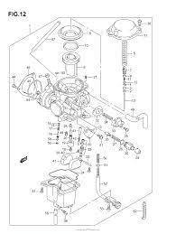 Amazing 2006 kfx 400 wiring diagram images simple wiring diagram