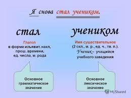 Презентация на тему Курсовая работа Гимназия Петроградского  6 Я
