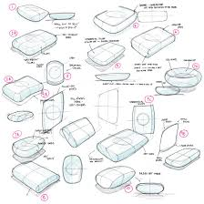 industrial design sketches. Exellent Design Create Concept Design  Sketch Book Throughout Industrial Sketches