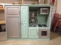 Upcycled Kitchen 17 Best Images About Upcycled Entertainment Centers On Pinterest