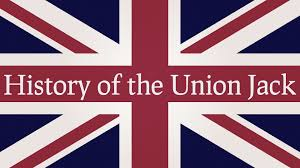 uk flag meaning colors of union jack uk flag