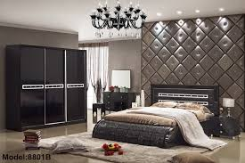 image modern wood bedroom furniture. Moveis Para Quarto Nightstand 2016 Special Offer Hot Sale Luxury Bedroom Furniture Modern Wooden Bed Room Set Sets -in From Image Wood E