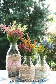 milk jar vases gallery large floor