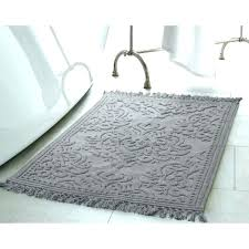 2 piece bathroom rug sets 2 piece bathroom rug sets 5 piece bathroom rug sets 5
