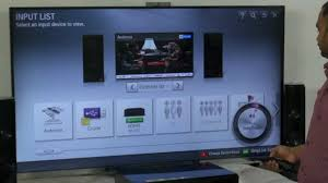 lg tv speakers. lg tv speakers