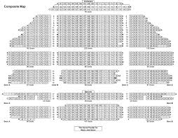 Irving Music Factory Seating Chart Chicago Gay Mens Chorus Harris Theater Chicago Gay Mens