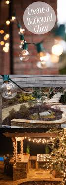 ... Outdoor:Patio Lights Walmart Outdoor Hanging Light Strands Commercial Led  Christmas Lights Outdoor String Lights ...