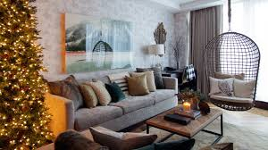 elegant design home. interior design u2013 effortlessly elegant christmas decorating ideas to try now youtube home