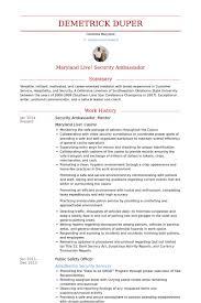 Resume Template Mba Resume Template Sample Resume Template