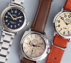 shinola watches leather goods nordstrom rack 50% off shinola watches leather goods nordstrom rack 50% off