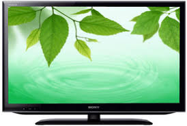 sony tv 32 inch price. sony bravia 32 inch full hd led tv kdl 32ex650 price in india delhi, specifications, reviews, features tv )