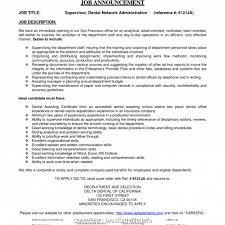 Modern Network Administrator Resume Create Front Office Manager Resume Pdf Admin Modern Sample For