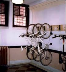 storage with office space. Parking Garages, Office Buildings And Residential In NYC Have Been Able To Generate Income By Offering Bike Storage Their Facilities. With Space .