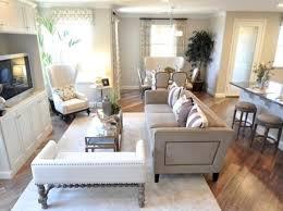 farmhouse chic furniture. Farmhouse Glam Living Room Coma Frique Studio A710eed1776b Chic Furniture S