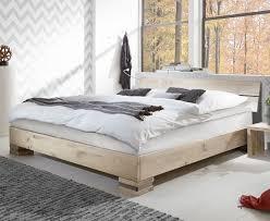 Schlafzimmer Günstige Schlafzimmer Design Gemütlich Günstige