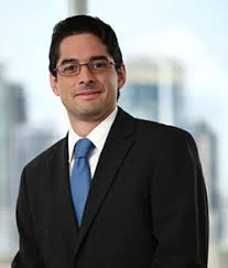 Diego Ferrer   Grupo VerdeAzul