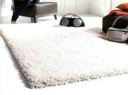 ikea fur rug white faux fur rug elegant white rug ikea sheepskin rug ikea fur rug round faux