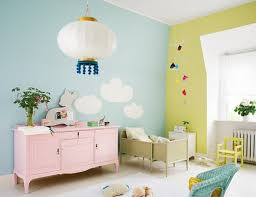 Small Picture Baby Room Paint Ideas Best 25 Baby Room Paintings Ideas Only On