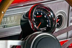 ramcharger inspired 1964 dodge polara a turbo twist hot 565375 29