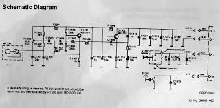 motorola hmn9052e wiring diagram motorola diy wiring diagrams motorola gm350 gmn6146c microphone schematics