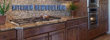 kitchen remodeling phoenix az