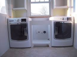 laundry room sink base cabinet outdoor utility sink cabinet creative cabinets decoration laundry room cabinet ideas