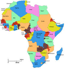 best photos of  countries in africa  african africa countries