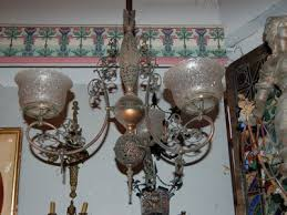 from the 1700s to the 1900s gas was the modern fuel for lighting