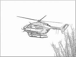 Dessin Dessin Helicoptere
