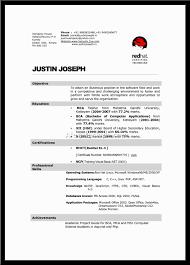 Resume Hotel Clerk Resume