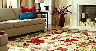 rug houston attractive rugs on inside flooring by french s specials and rug rug houston