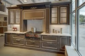 Kitchen Remodeling Showrooms Model Simple Inspiration Ideas