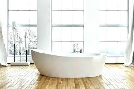 plumbing bathroom bathtub installation bathtub installers superb bathtub drain kit installation plumbing commercial residential inland bathroom