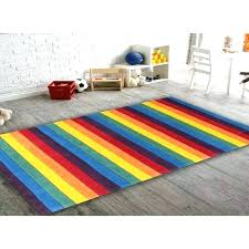 full size of mohawk rainbow area rug swirl pastel home and interior furniture pretty delightful colored