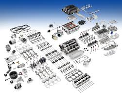 chevy v 8 engine exploded view diagram chevy auto wiring diagram blown up engine diagram v8 blown home wiring diagrams on chevy v 8 engine exploded view